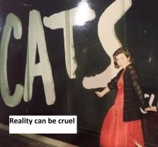 Cats Sydney 1987 w caption