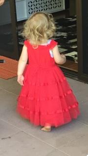 Dot red dress 90 left.jpg