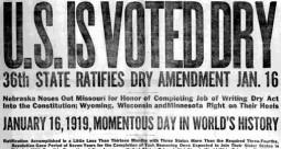 jan-16-1919-prohibition-begins-usa-506x270