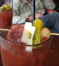 Bloody Mary cropped