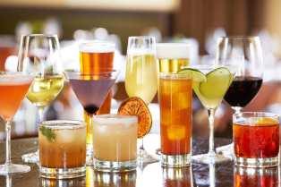 o-cocktails-facebook