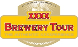 4X BreweryTour SPECIAL Simple