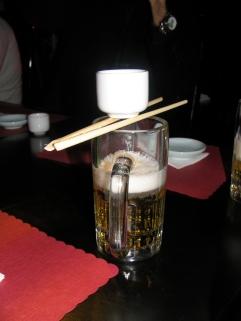 sake_bomb_foamy_single