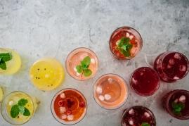 katie-swift-drinks