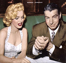 220px-marilyn_monroe_joe_dimaggio_january_1954