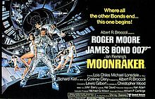 220px-moonraker_28uk_cinema_poster29